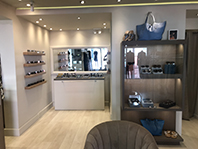 St Barthelemy new boutique for lease